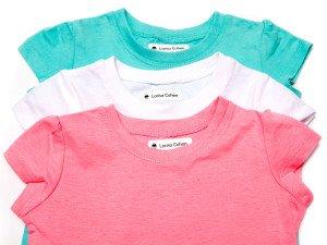 etiqueta-roupas-3