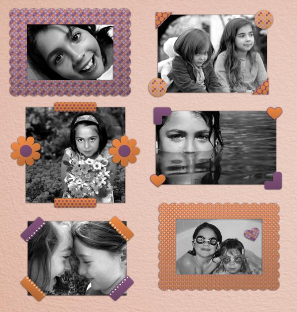 montagem_moldurinhas_roxo_laranja