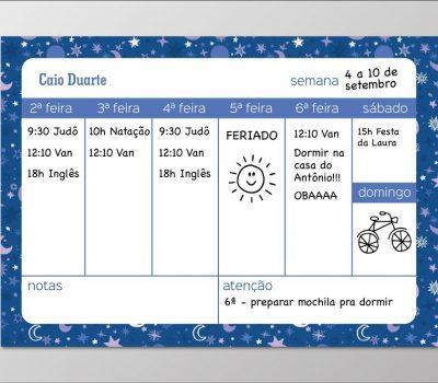 ima_planejador_semanal_HOME