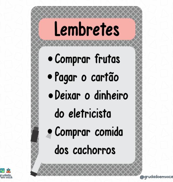 simples 1