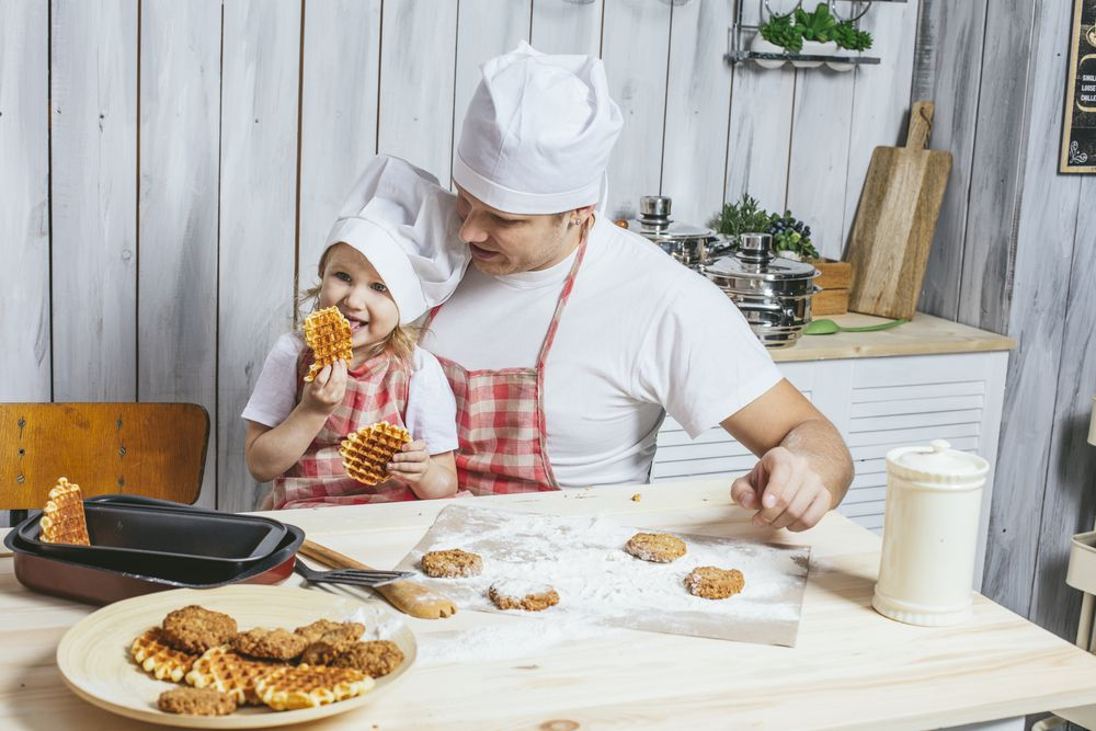 126287-cozinhar-com-criancas-saiba-como-ensinalas-a-arte