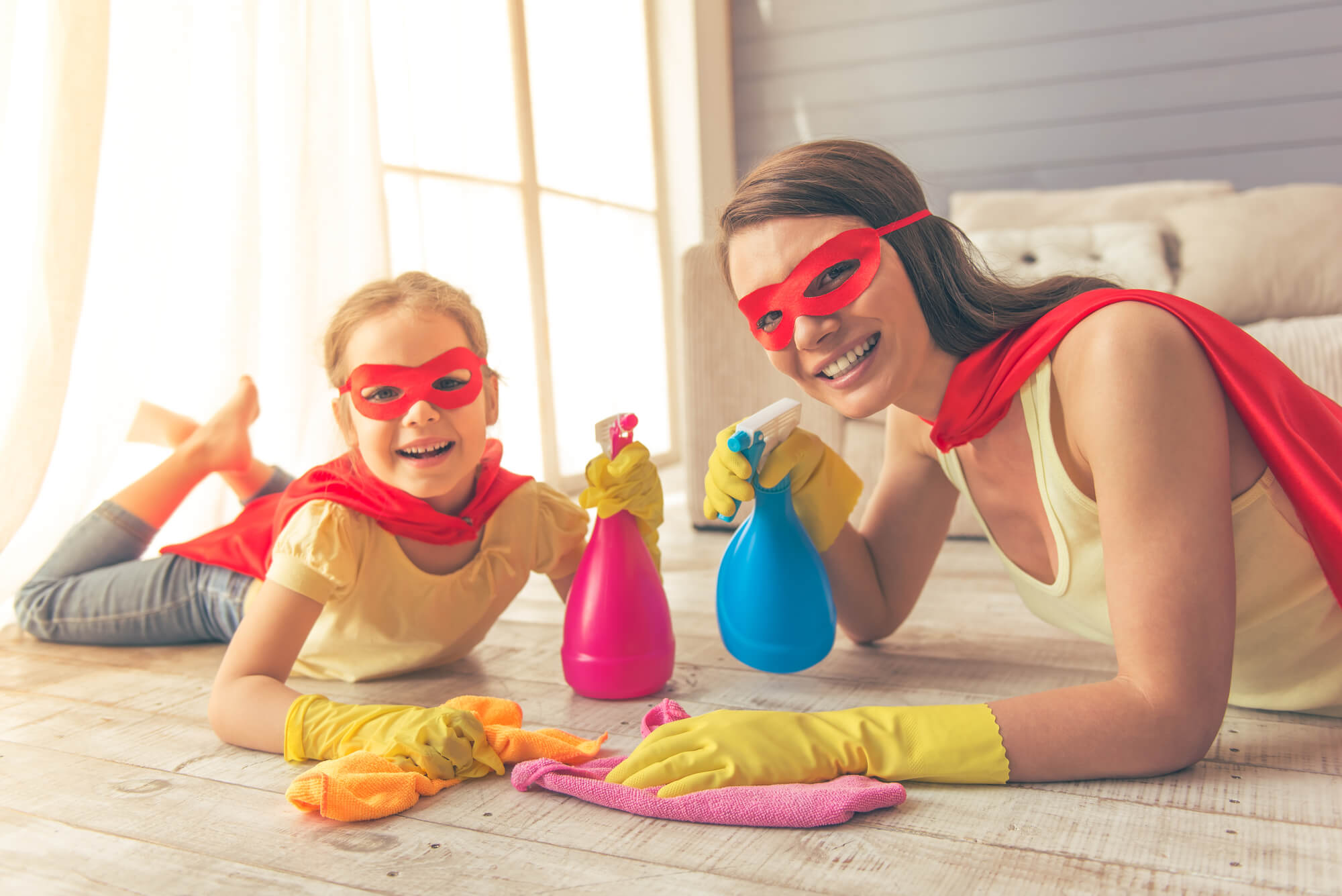 128233-tarefas-domesticas-para-criancas-entenda-a-importancia