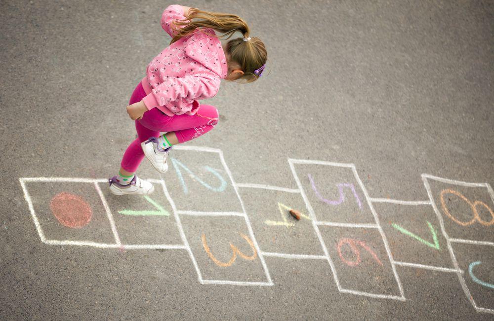 129436-inspirese-conheca-5-atividades-criativas-para-o-dia-das-criancas