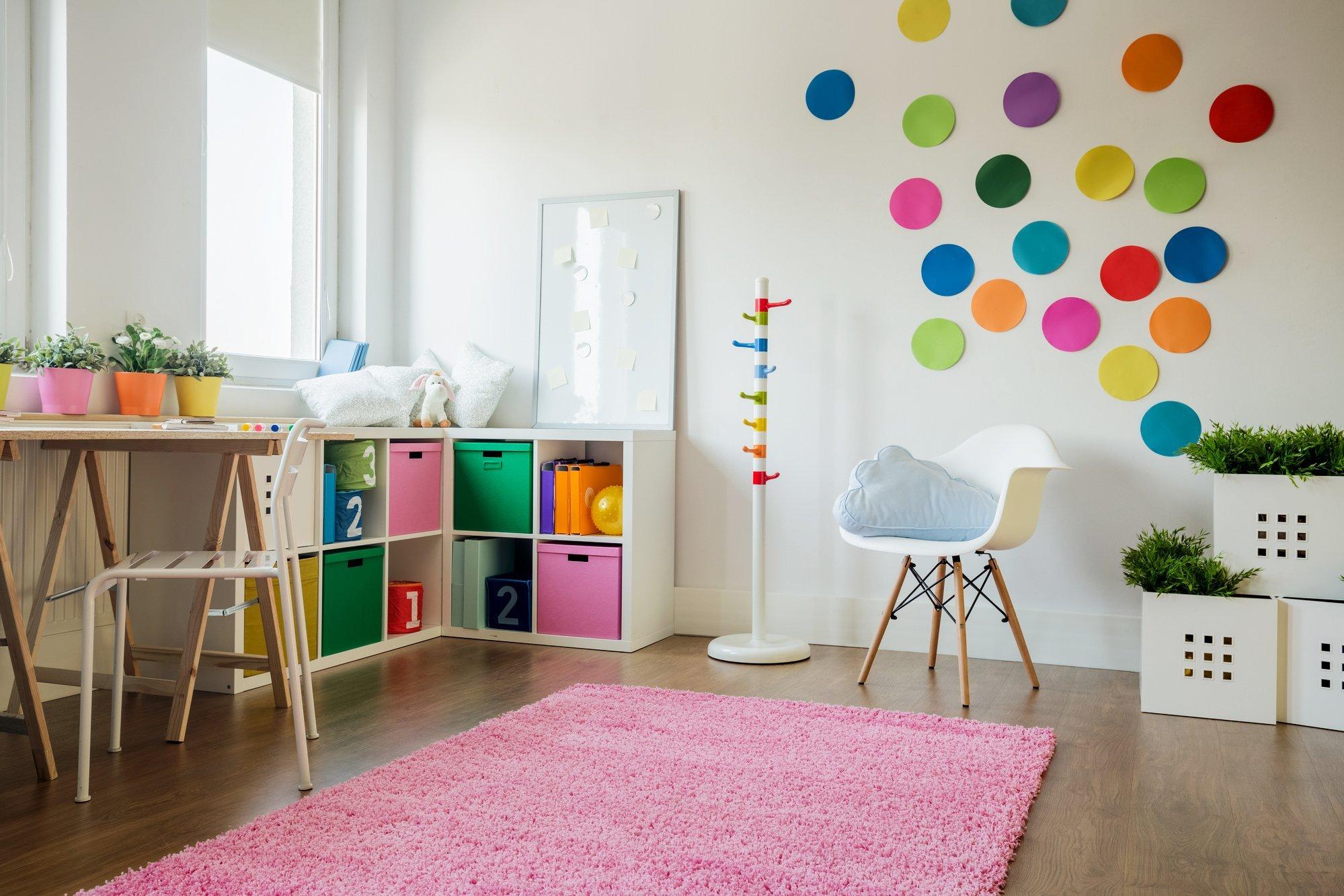 pensando-em-decorar-o-quarto-das-criancas-veja-aqui-6-dicas