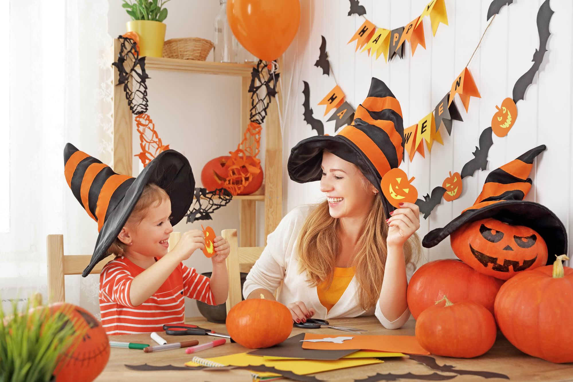 131323-festa-de-halloween-em-casa-o-que-fazer-para-entrar-no-clima