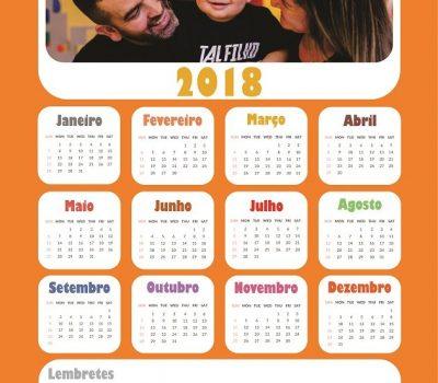 ARQUIVO calendário 2018 FINAL