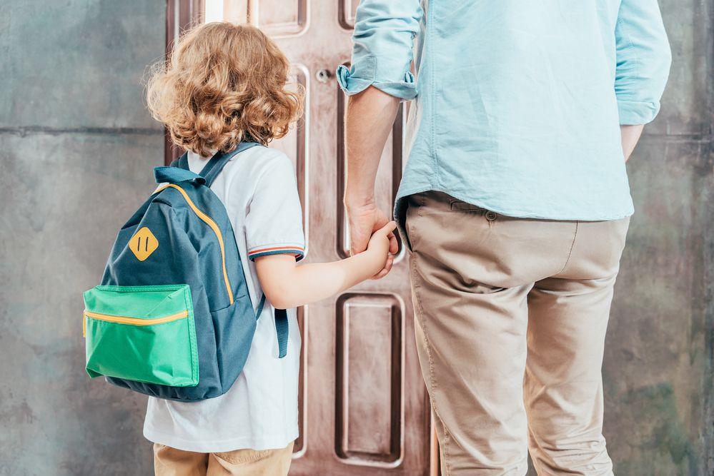 saiba-o-que-fazer-no-primeiro-dia-de-aula-do-seu-filho