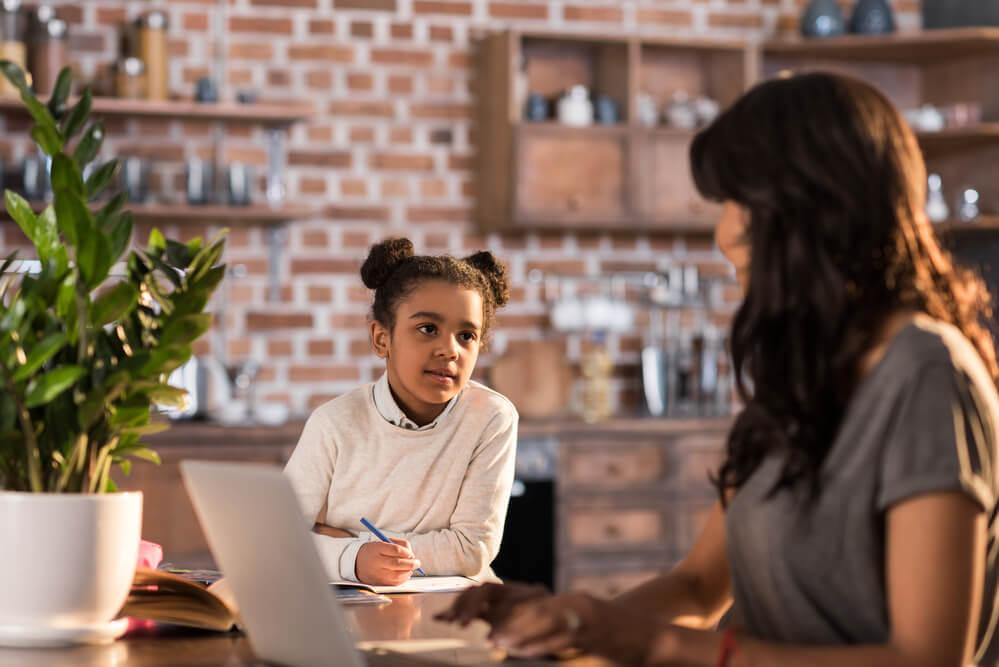 5-dicas-para-deixar-em-ordem-a-rotina-de-estudos-do-seu-filho.jpeg