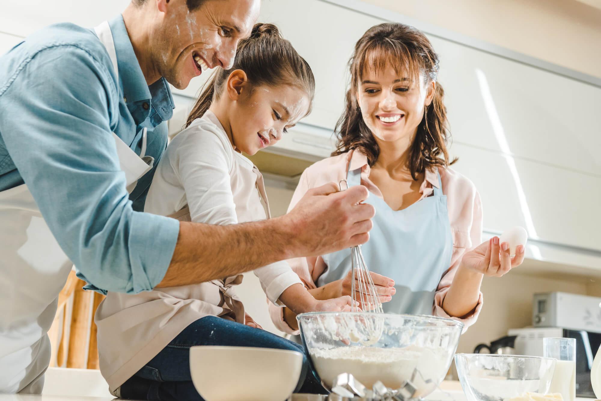 receitas-deliciosas-para-fazer-com-as-criancas