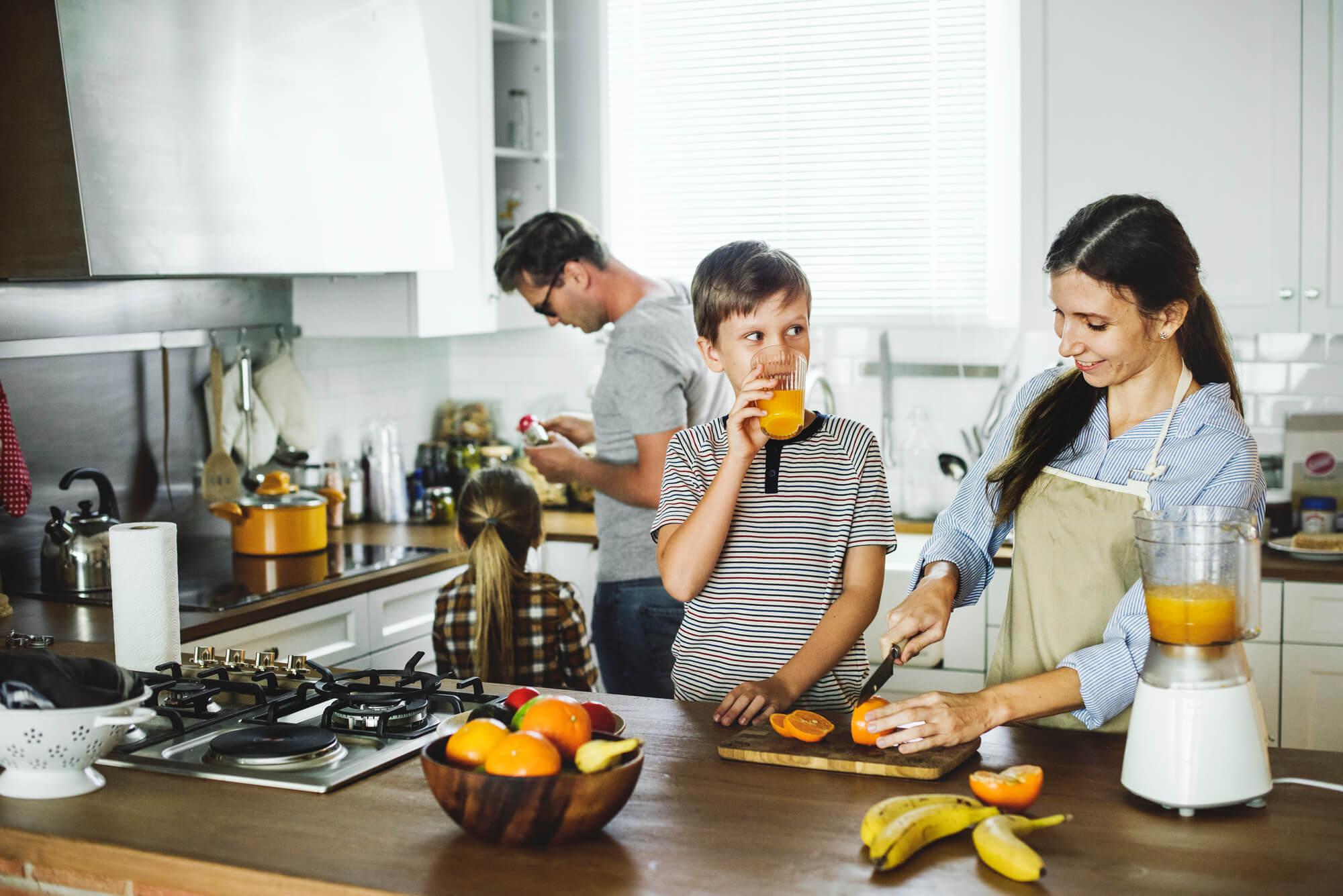 organizar-a-cozinha