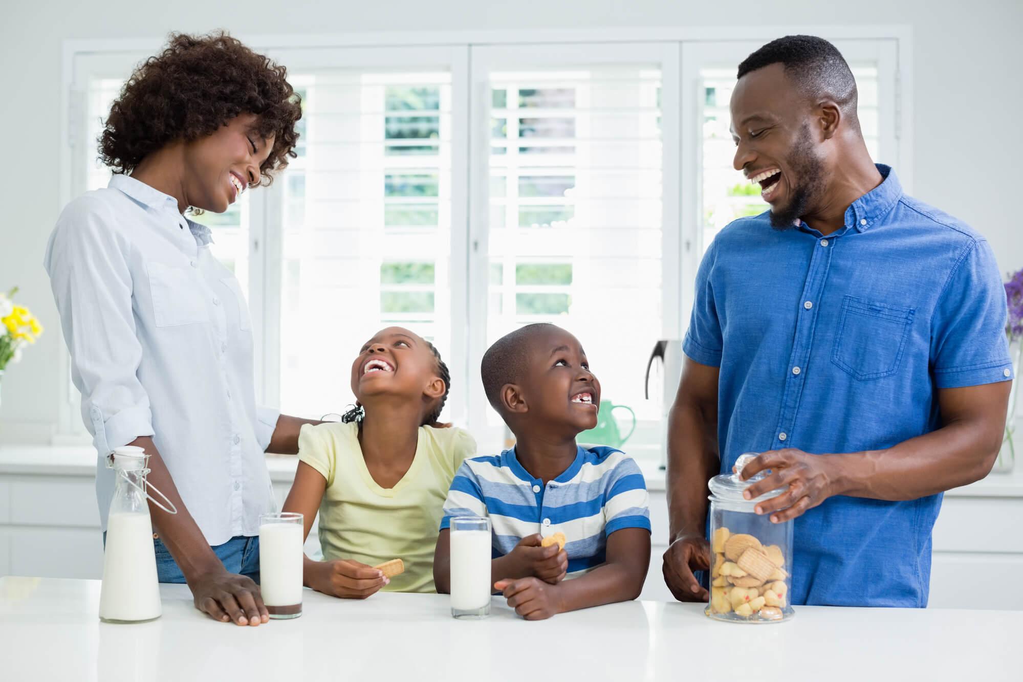 ensinar-valores-para-os-seus-filhos