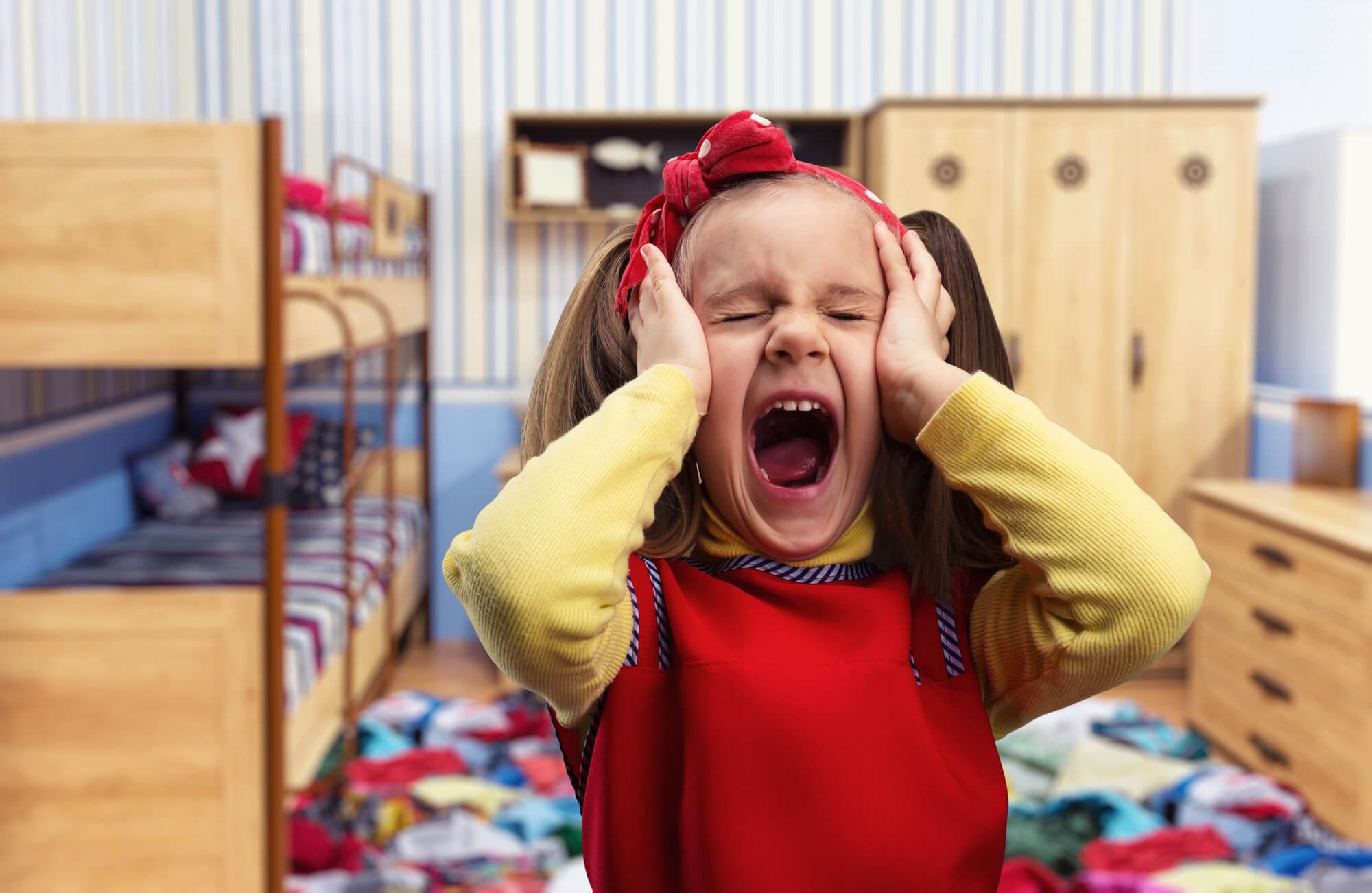 crianca-desafiadora-voce-tem-um-filho-assim-saiba-o-que-fazer