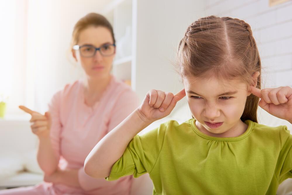 comportamento-agressivo-em-criancas