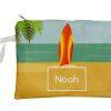 SEQ SURF NOAH