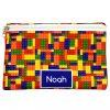NECESS PEQ LEGO NOAH
