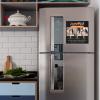 geladeira 1