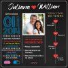 Namorados detalhado_data correta