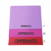 montagens-org-comprovantes_optimized (1)