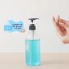 montegem-adesivo-banheiro-2_optimized