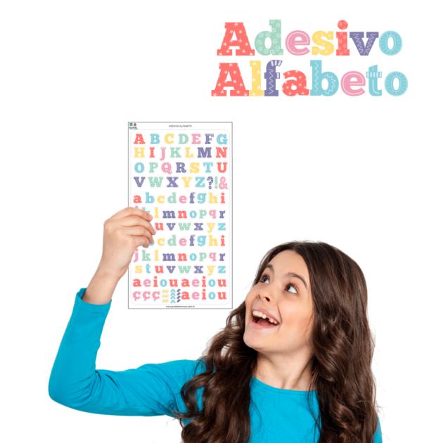 Montagem Alfabeto novo 3