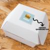 montagem-empreendedores-11_optimized