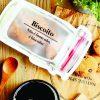 etiquetas-alimentos-transparente12_optimized